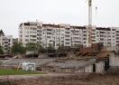 """Иван Джиджев: Строежът на стадион """"Христо Ботев"""" продължава"""