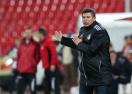 Балъков: С такива изяви ще играем важна роля в първенството