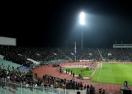 УЕФА ни глобява 50 000 евро