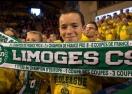 Лимож с първи успех в Евролигата от 16 години