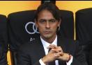 Малдини: Милан постъпи много умно с назначението на Пипо