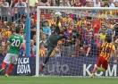 """Интересно: Браво не си е тръгвал с по-малко от 4 гола от """"Бернабеу"""""""