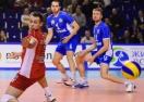 Георги Братоев и Нефтяник с първа победа в Суперлигата на Русия
