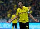Дортмунд се провали за пореден път (видео)