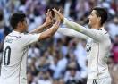Реал Мадрид - Барса (съставите)