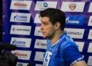 Тодоров, Алексиев и Газпром взеха само гейм на шампиона Зенит
