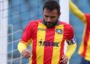 Миро Иванов: Няма комплекс, ние сме побеждавали ЦСКА девет пъти поред