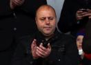 Котев: Колко ще продължи победната ни серия срещу Левски? Колкото се може повече