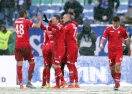 Кукоч: Лудогорец не ни е конкуренция - Хърватия няма да ги чакам, ще играя за България