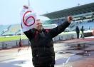 Томов: Този мач е голяма победа на Стойчо Младенов
