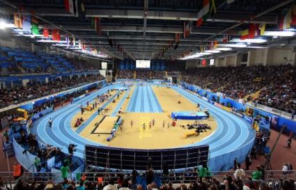 Истанбул приема Балканиада по лека атлетика и за ветерани