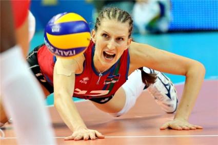 Световният рекорд на Ели Василева бе сериозно застрашен!