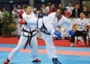 Българите спечелиха шест медала на ЕП по кикбокс