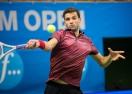 """Феновете на тениса ще могат да гледат """"Мастърса"""" в Париж по TV+, F+ и F+ HD"""