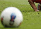 Девет футболисти наказани за масов побой над съдия