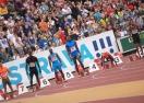 В Острава искат Континенталната купа през 2018 г.