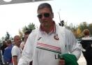 Изпълкомът взе решение за Любо Пенев - Боби постави програма минимум пред тима (ВИДЕО)