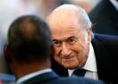 ФИФА подкрепя решението за провеждане на мачове на неутрална територия