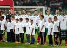 Пенев повика 12 футболисти от чужбина за мача с Малта