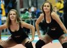 Феновете на СКРА Белхатов са най-щастливите