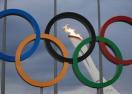 Германия кандидатства за олимпийските игри през 2024 година