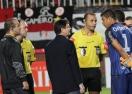 Португеза отива в трета дивизия на Бразилия