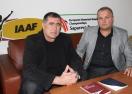Сапарева баня ще приеме СП по планинско бягане през 2016 г.
