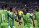 ФИФА дава последен шанс на Нигерия да избегне наказание