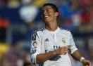 """Анкета на """"Мирър"""" посочи Роналдо като фаворит за """"Златната топка"""""""