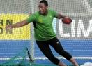 Ямайски дискохвърляч получи 2-годишно наказание за употреба на допинг