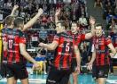 Ники Пенчев и Ресовия със 7-а поредна победа в Полша