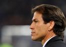 Руди Гарсия: Нашата победа е по-важна от загубата на Ювентус