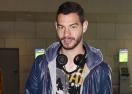 Симеон Славчев: Всеки ден се боря за мястото си в Спортинг