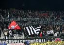 Нито един арест след екшъните около дербито в Пловдив