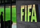 ФИФА и ФИФПро започнаха борба с уредените мачове съвместно с Интерпол