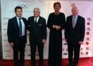 България и светът честват 90 години БОК