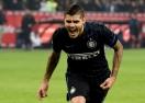 Икарди започва преговори за нов договор с Интер