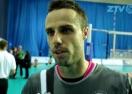Салпаров: Ще играя в Русия и ще се постарая да покажа всичко, на което съм способен (ВИДЕО)