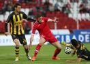 Двама основни футболисти на Ботев готови да играят срещу Черно море