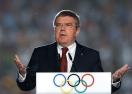 Томас Бах: България е с изключителен принос към олимпийското движение