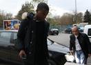 Обрат: Левски не се разбра с холандския голмайстор