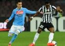 Финалът за Суперкупата на Италия в Катар