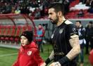 Благой Георгиев и Рубин продължават за Купата (видео)