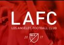 Лос Анджелис с нов футболен отбор
