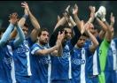 Отменят мач в Гърция от безпаричие