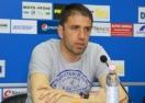Чиликов ще учи занаят в ЦСКА