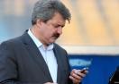 """Вълна от недоволство: Тръст """"Синя България"""" също скочи на Батков, даде предложение за спасение на Левски"""