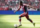 Футболист на Байерн е №1 в Австрия