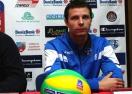 Андрей Жеков: На хартия Пиаченца е отборът-фаворит в тази група