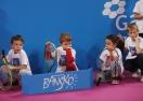 Малките шампиони започват турнирите си днес